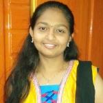 Priyanka Waikar
