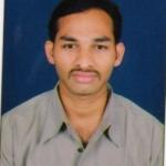 Narasimhaprasad K