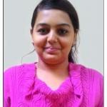 Pruthvi P