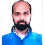 Punit Kumar Singh
