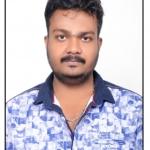 Purushothaman S