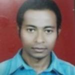 Purushottam Kumar