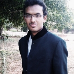 Pushpal Chatterjee