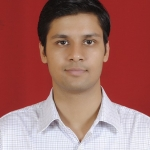 Rajat chaudhary