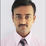 Rahul Nandy