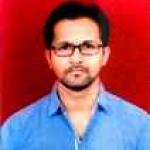 Rahul Onkar Pawar
