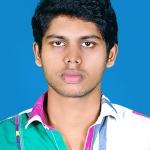 Rahul N Raj