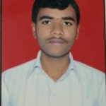 Rakesh Shivanand Malagi