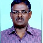 I Ramamurthy
