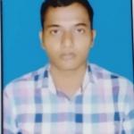 Rameashish Yadav