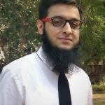 Ramis Khan