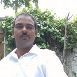 Rahul Kumar Vishwakarma
