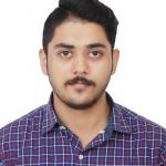 Rohan Mahajan