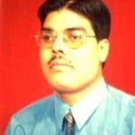 Radhey S Jhanwer
