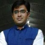 Ashutosh Tikekar