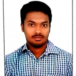 Rahman Hussain