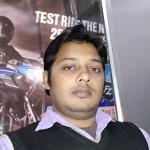 Rahul Kumar Seth