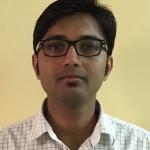 Rahul Dev Chauhan