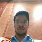 Rahul Chandrakant Gurav