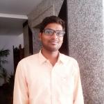 Rahul Aitha