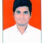 Rahul subhash gupta