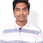 Rahul Kalavala
