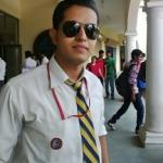 Rahul Chamoli