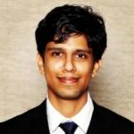 Rahul Lohiya