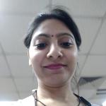 Raina Bisht