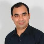 Rajasekhar Kvssn