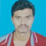Rajashekara Murthy A L