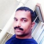 Rajashekhar K