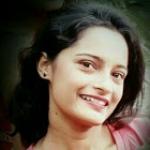 Rajashree Raskar