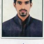 Rajat Bhaskar