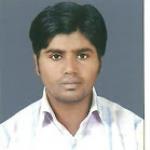 Rajendra Jaikumar Dube