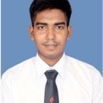 Rajendra Kumar Muduli