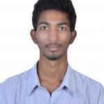 Bathula Rajesh