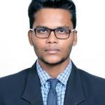 Rajeshr