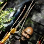 Rajesh  Sonioni