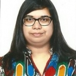 Rajita Singla