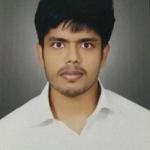 Raj Narayan Das