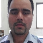 Rajnish Kumar Saharawat