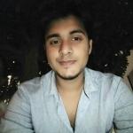 Rajshekhar Horatti