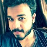 Shivam Mahant