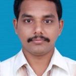 Kannan Raju