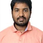 Raju Sunkara