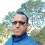 Rakesh Baurai
