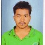 Rakshith Kumar S