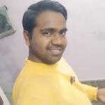Ramanand Kumar