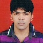 Ramesh Kumar Choudhary